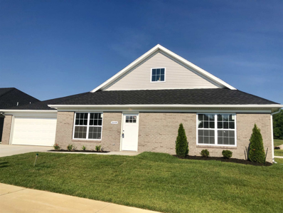 2648 Orleans Trace, Evansville, IN 47715 - #: 201901484