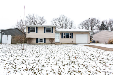 1403 Quincy, Mishawaka, IN 46544 - #: 201901633