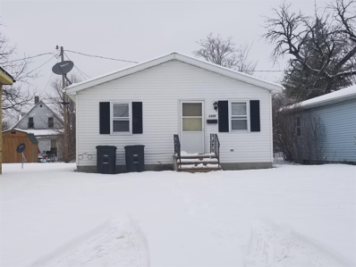 1320 E Adams Street, Muncie, IN 47302 - #: 201901776