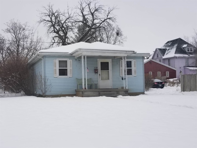 1324 E Adams Street, Muncie, IN 47305 - #: 201901780
