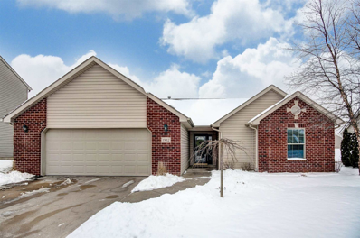 1932 Mark Anthony Crossing, Fort Wayne, IN 46818 - #: 201901919