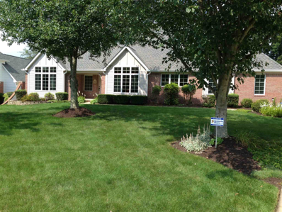 2916 S Dale, Bloomington, IN 47401 - #: 201901932