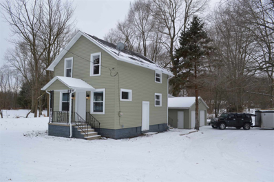50987 State Road 19, Elkhart, IN 46514 - #: 201901936