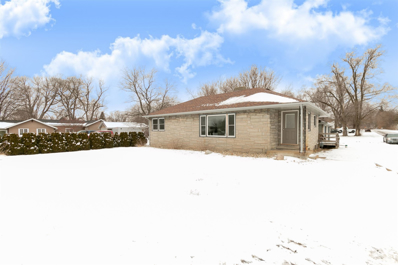 17847 State Road 23, South Bend, IN 46635 - MLS#: 201901992