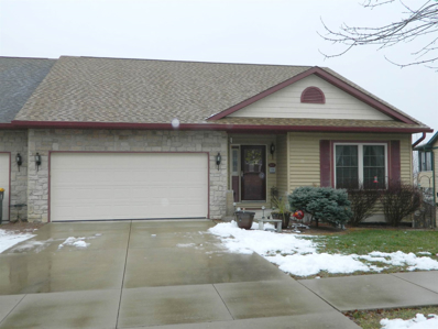 1425 W Countryside, Bloomington, IN 47403 - #: 201902086