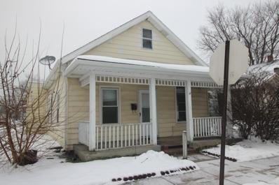 1602 Perdue Street, Lafayette, IN 47905 - #: 201902090