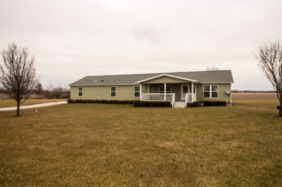 8010 W 650 S, West Point, IN 47992 - #: 201902126