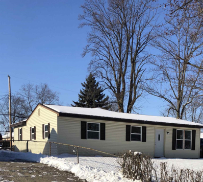 5207 Ojibway, Kokomo, IN 46902 - #: 201902129