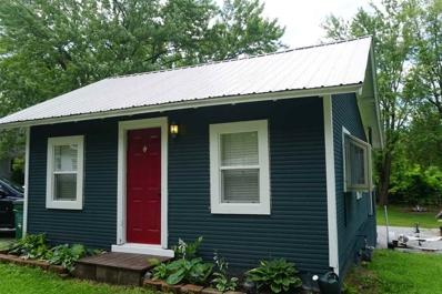 415 E Lakeside Drive, Monticello, IN 47960 - #: 201902144