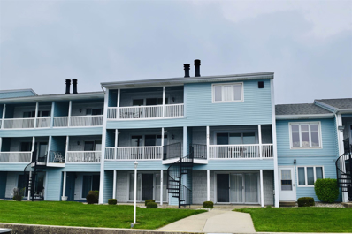 1725 Colonial Dr #25, Rochester, IN 46975 - #: 201902162