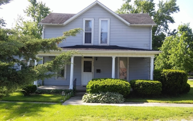 223 W Jefferson, Winamac, IN 46996 - #: 201902163