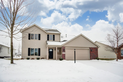 12027 Tapered Bank, Fort Wayne, IN 46818 - #: 201902222