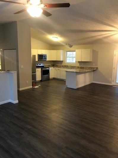 149 Poplar View, Bedford, IN 47421 - MLS#: 201902295