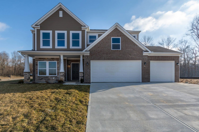 3883 (Lot 60) Ribbon Court, Bloomington, IN 47404 - #: 201902306