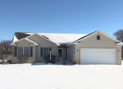 57834 Weathered Pine, Elkhart, IN 46517 - #: 201902308