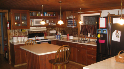 4081 S Leatherwood, Bedford, IN 47421 - #: 201902328
