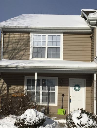 1438 W 6TH Street, Bloomington, IN 47404 - MLS#: 201902363