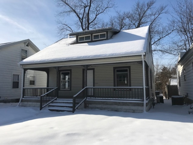 1816 N 16TH Street, Lafayette, IN 47904 - MLS#: 201902488