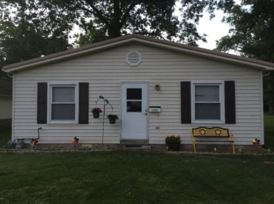 2306 W Culverson Avenue, Evansville, IN 47714 - MLS#: 201902682