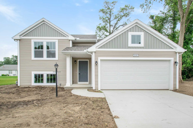 20303 Keifer, South Bend, IN 46637 - #: 201902739