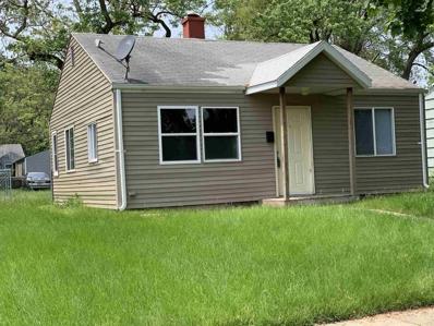 1941 N Brookfield Street, South Bend, IN 46628 - #: 201902986