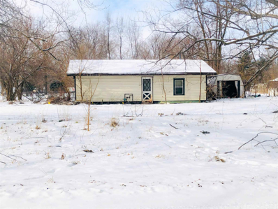 56961 Lake, Osceola, IN 46561 - #: 201903091