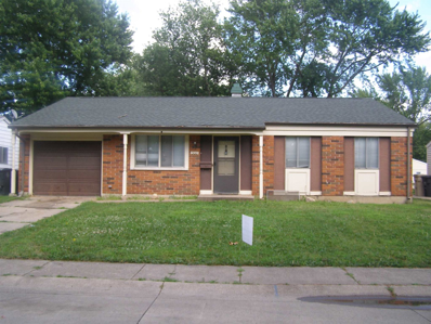 5010 W Blackford Drive, South Bend, IN 46614 - #: 201903136