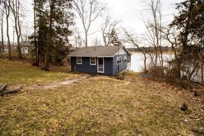 4784 E Lake Front, Monticello, IN 47960 - #: 201903192