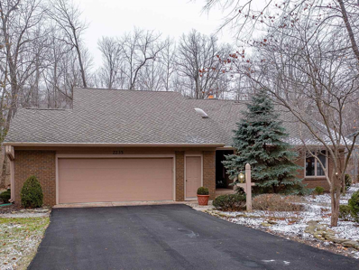 2235 Foxchase, Fort Wayne, IN 46825 - #: 201903204