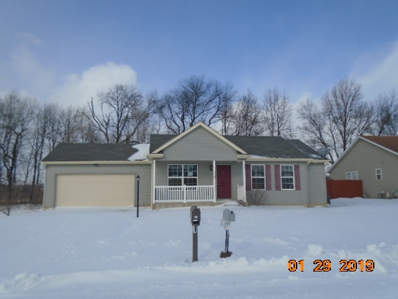 203 Taylors, North Liberty, IN 46554 - #: 201903265