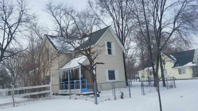 743 Diamond, South Bend, IN 46628 - #: 201903270