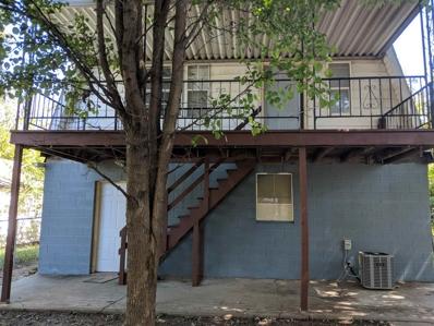 1654 S Kerth Street, Evansville, IN 47714 - #: 201903336
