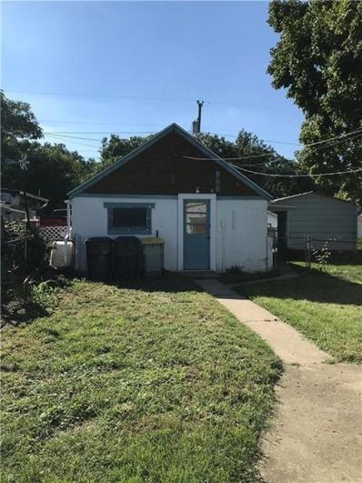 2709 Morton Street, Anderson, IN 46016 - #: 201903364