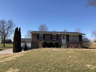 290 S Kirby, Bloomington, IN 47403 - #: 201903675