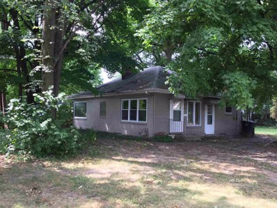2905 Edison Road, South Bend, IN 46615 - #: 201903799