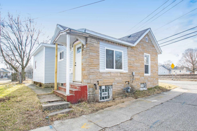 1618 Hilde Court, South Bend, IN 46613 - #: 201903821