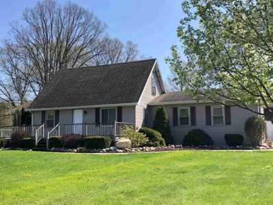 54810 Pear, South Bend, IN 46628 - #: 201903843