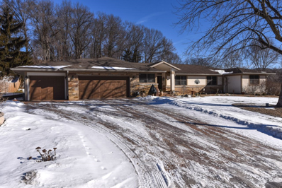 22 Thise, Lafayette, IN 47905 - #: 201903980