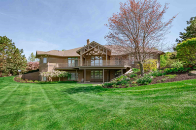 2716 Twixwood, South Bend, IN 46614 - #: 201904056
