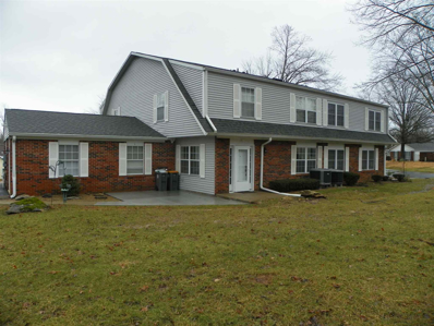 3331 S Piccadilly, Bloomington, IN 47401 - #: 201904114