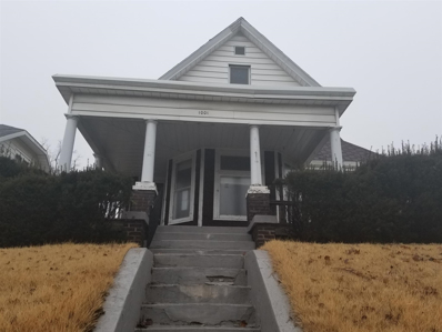 1001 Michigan Avenue, Logansport, IN 46947 - #: 201904167