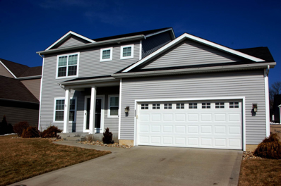 2323 Basin, South Bend, IN 46614 - #: 201904190