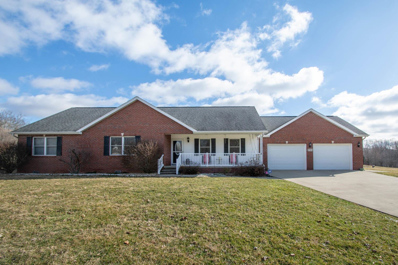 8763 N Cortland, Bloomington, IN 47408 - MLS#: 201904193