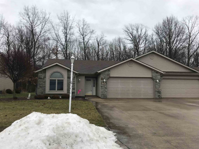 36 Clubview, Hartford City, IN 47348 - #: 201904267
