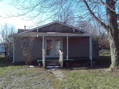 1924 W Memorial Drive, Muncie, IN 47302 - #: 201904289