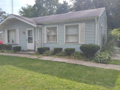 2139 Huey, South Bend, IN 46628 - #: 201904370