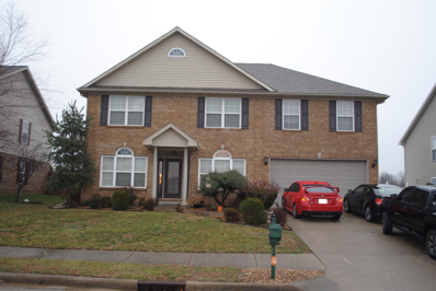 19139 Fenwick Lane, Evansville, IN 47725 - #: 201904538
