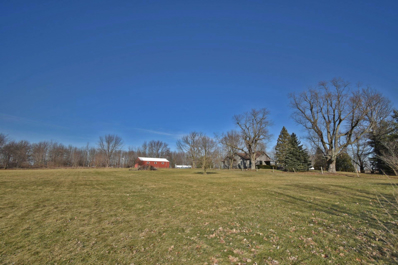 892 E County Road 250 North, Frankfort, IN 46041 - #: 201904573