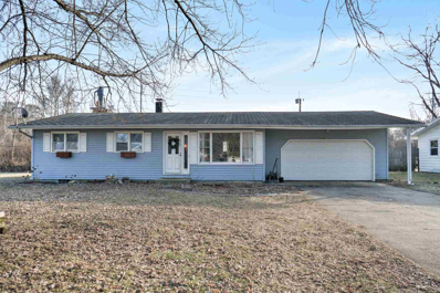 3127 Superior Street, Elkhart, IN 46516 - #: 201904619