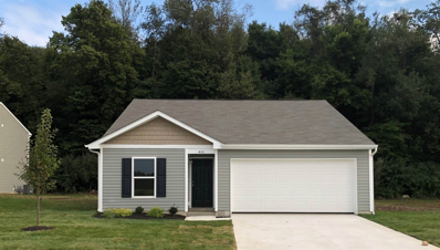 433 Arbor, Huntington, IN 46750 - #: 201904676